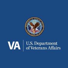 U.S. Department of Veterans Affairs - 2020 VA Pension Rates