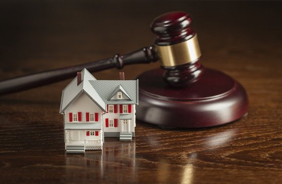 How To Sell Real Estate In Ohio Probate Court